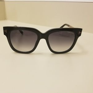 """Authentic Tom Ford """"Tracy"""" Sunglasses"""